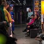 Фестиваль студенческих спектаклей пройдет в «ARTиШОКе»