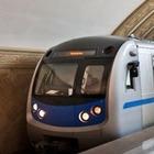Строительство станций метро «Сарыарка» и «Достык» планируют завершить в 2020 году