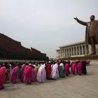 Северокорейские дипломаты казнены из-за провала саммита в Ханое