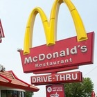 McDonald's выпустил коллекцию одежды ко дню McDelivery