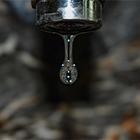 В некоторых домах Алматы отключат горячую воду