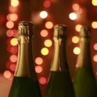 Вознаграждения за сообщения о праздновании Нового года будут давать в Уральске
