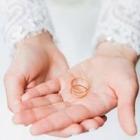 Исследование: Третий брак — самый удачный для женщин