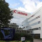 В октябре поступит в продажу профессиональная беззеркальная камера от Canon