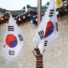 В Корее ужесточают правила выезда. Из-за казахстанца