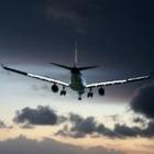 С какими странами Казахстан возобновляет авиасообщение