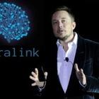 Илон Маск презентует устройство для чипирования мозга