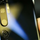 В комплекте нового Xiaomi Mi 11 не будет зарядного устройства