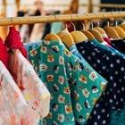 2 и 3 октября в Алматы пройдет Almaty Pop Up Store