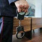 Заместителя начальника Управления по борьбе с наркобизнесом лишили свободы за сбыт героина