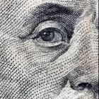 Доллар вырос до 429 тенге