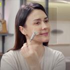 Комфортное будущее от LG: чистый воздух, умное зеркало с 3D-камерой и виртуальный гардероб