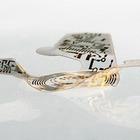 Ученые создали самые маленькие летательные чипы в мире