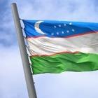 The Economist: Узбекистан — страна года
