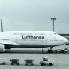 Lufthansa вновь начнет летать в Казахстан