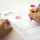 Британия кеңесі IELTS тестіне дайындайтын тегін вебинар ұйымдастырып жатыр
