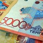 Более 1,6 миллиона казахстанцев получили отсрочку выплат по кредитам