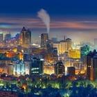 В Алматы запустили карту для туристов Almaty Pass