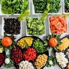 Продукты питания первой необходимости подорожали в Казахстане