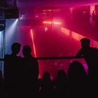 В субботу арт-пространство Hazbin устроит техно-вечеринку