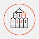 В Астане открылся храм Евангелическо-Лютеранской церкви