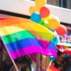 В Швейцарии гомофобия стала уголовно наказуемой