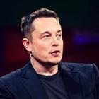 За три месяца Tesla потерпела убытки в 717,5 миллиона долларов