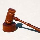 Два уголовных дела о коррупции расследуют по программе цифровизации