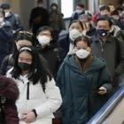Правительство Казахстана прорабатывает вопрос эвакуации студентов из Уханя