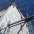 Рейтинг стран по числу заключенных: Какое место занимает Казахстан