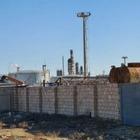 В Актау выявили превышение вредных веществ в воздухе