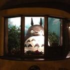 Студия Ghibli выложила на YouTube видеоэкскурсии по своему музею