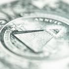 Опубликован список организаций с признаками финансовой пирамиды