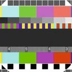 18 июля радио и телевидение временно приостановят работу