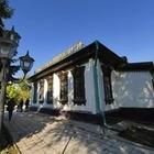 Дом-музей Ахмета Байтурсынова вернули в собственность Алматы