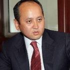 Аблязов опубликовал пост от имени Айсултана Назарбаева. И сразу удалил его