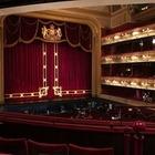Итальянская опера «Дон Паскуале» состоится в театре «Астана опера»
