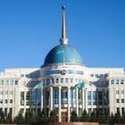 Cтал известен состав Национального совета общественного доверия при президенте Казахстана