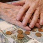 Казахстанцы смогут получать пенсии за стаж работы в других странах