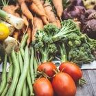Из-за чего цены на овощи выросли в Казахстане