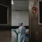 На борьбу с пандемией в Жамбылской области выделили 11,1 миллиарда тенге