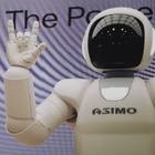 Бесплатный курс по искусственному интеллекту опубликовало правительство Финляндии