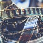 Продлили сроки приема заявок на кинофестиваль Baiqonyr SFF