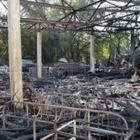 Пожар на «Казахфильме» нанес ущерб в 50 миллионов тенге. Возбуждено уголовное дело