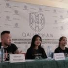 В столице появилось гражданское движение по защите прав человека QAHARMAN