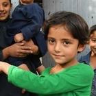 ВОЗ: «Распространение полиомиелита остается ЧС международного значения»