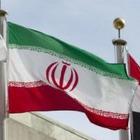 Иран привлек американских, канадских и украинских специалистов к расследованию падения самолета