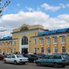 На карантин закрывают пять городов Карагандинской области