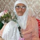 В России умерла 124-летняя казашка. Предположительно, старейший человек на Земле