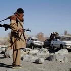 Сотни боевиков «Талибана» направились в Панджшер, но провинция дала отпор